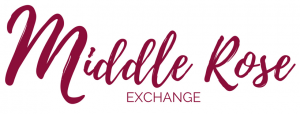Middle Rose Exchange logo